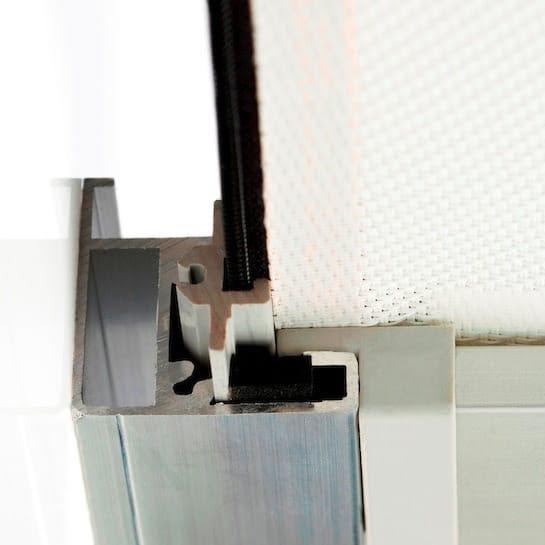 screen zip, sandnes markise, marise sandnes, zip screen