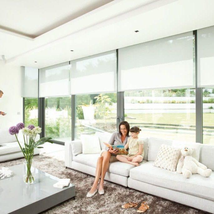 somfy-indoor-sunprot-8